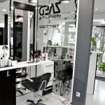 Zaed Beauty – Nu Doar un Simplu Salon de Frumusete