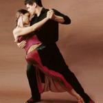 Fabrica de Tango