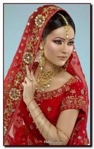 frumusete-indiana_5cdc52b5bf513e