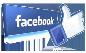 administrator facebook