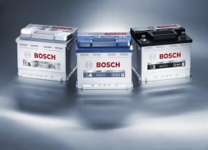 baterii-auto-bosch-841309