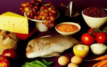 dietetique-regime-anti-osteoporose