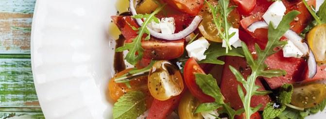 salade-comment-faire-une-bonne-salade-153933_L